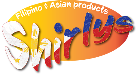 Shirlys Filipino & Asian products