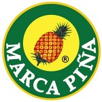 Marca Pina
