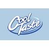 Cool taste