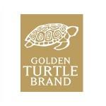 Golden turtle brand
