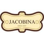 Jacobina