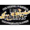 Lea&Perrins