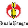 Kuala pangan