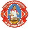 Maekrua