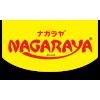 Nagaraya