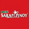 Sarap pinoy