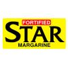 Star margarine