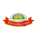 Tropical Gourmet