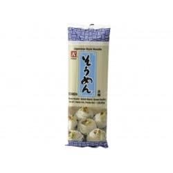 Somen Japanese style noodle 453g Hosan
