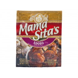 Adobo sauce mix 50g Mama Sita's