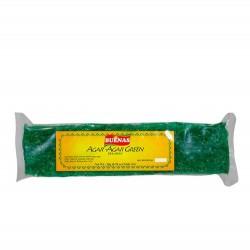 agar agar gulaman green 2x10g Buenas