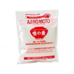 Ajinomoto msg monosodium glutamate 454g