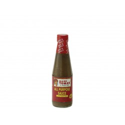 All purpose sauce 330g Mang Tomas