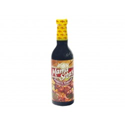 Barbecue marinade 350ml Mama Sita's