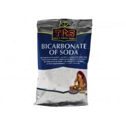 bicarbonate of soda 100g trs