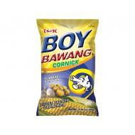 Boy bawang cornick garlic flavour 100g