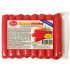 Nida cheese hotdogs 500g