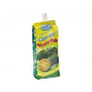 Calamansi fruit juice drink 500ml cool taste