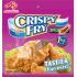 Crispy fry spicy breading mix 62g Ajinomoto