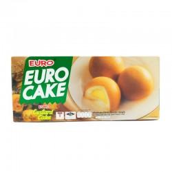 Custardcake Euro 204g