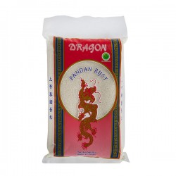 thai hom mali rice 10kg dragon