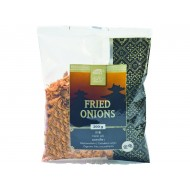 fried onions 200g golden turtle brand