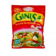 Ginisa mix 250g Ajinomoto