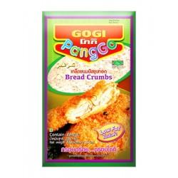 Pangco bread crumbs 200g Gogi