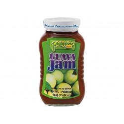 Guava spread 450g Philippine brand