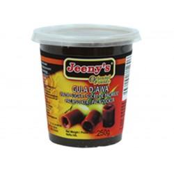 Gula djawa palm sugar 250g Jeeny's