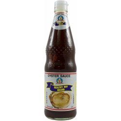 Oyster sauce 700ml Healthy boy