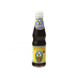 thin soy sauce 300ml Healthy boy
