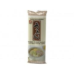 Udon noodle japanese style 453g Hosan