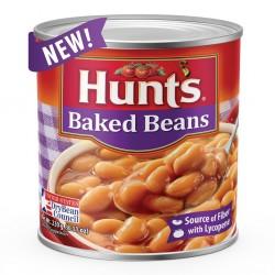 Baked beans175g Hunts