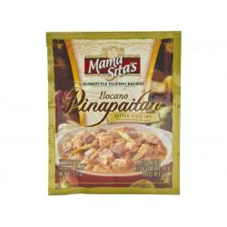 Ilocano Pinapaitan bitter stew mix 40g Mama Sita's