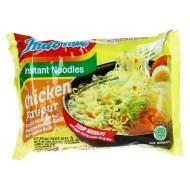 Instant noodles chicken 70g Indomie