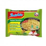 Indomie instant noodles vegetable flavour 75g