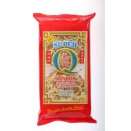 Kan mian noodles 200g Super Q