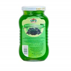 Sugar palm fruit (kaong) green 340g UFC