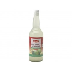 Coconut vinegar sukag ng niyog 750ml Monika