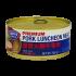 Premium pork luncheon meat 300g