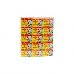 Maggi chicken tablets 60x10g