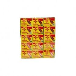 Maggi shrimp flavour tablets 60x10g