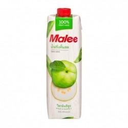 Guava juice 1l Malee