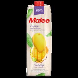 Mango juice 1l Malee