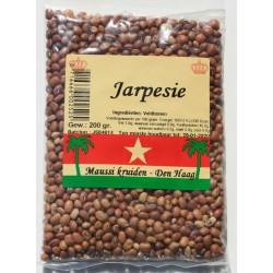 Jarpesie field beans 200g Maussi kruiden
