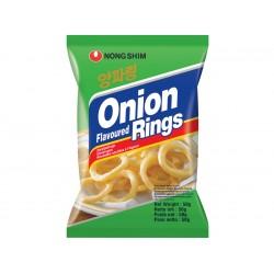 Onion rings 50g Nong Shim