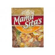Palabok oriental gravy mix 57g Mama Sita's