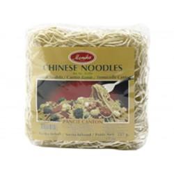 Pancit canton noodles 227g Monika