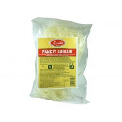 Pancit luglug corn starch noodles 227g Monika